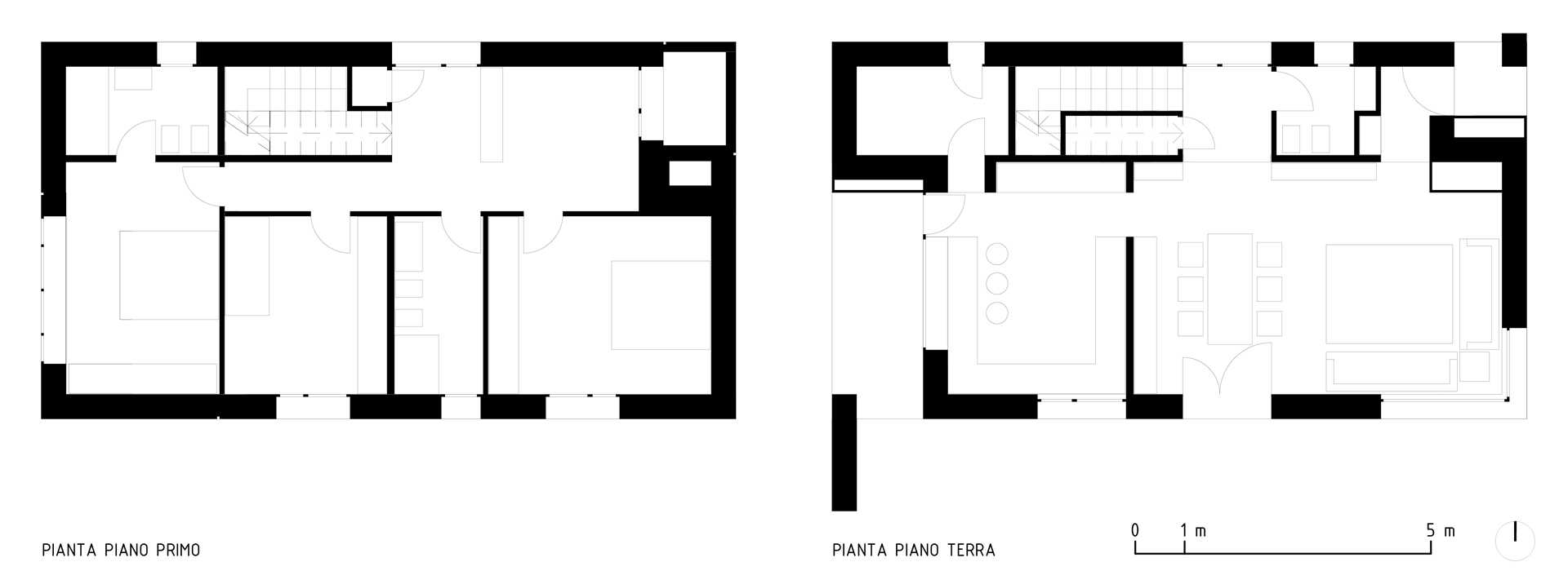 Casa del Arqueólogo  - 9 51