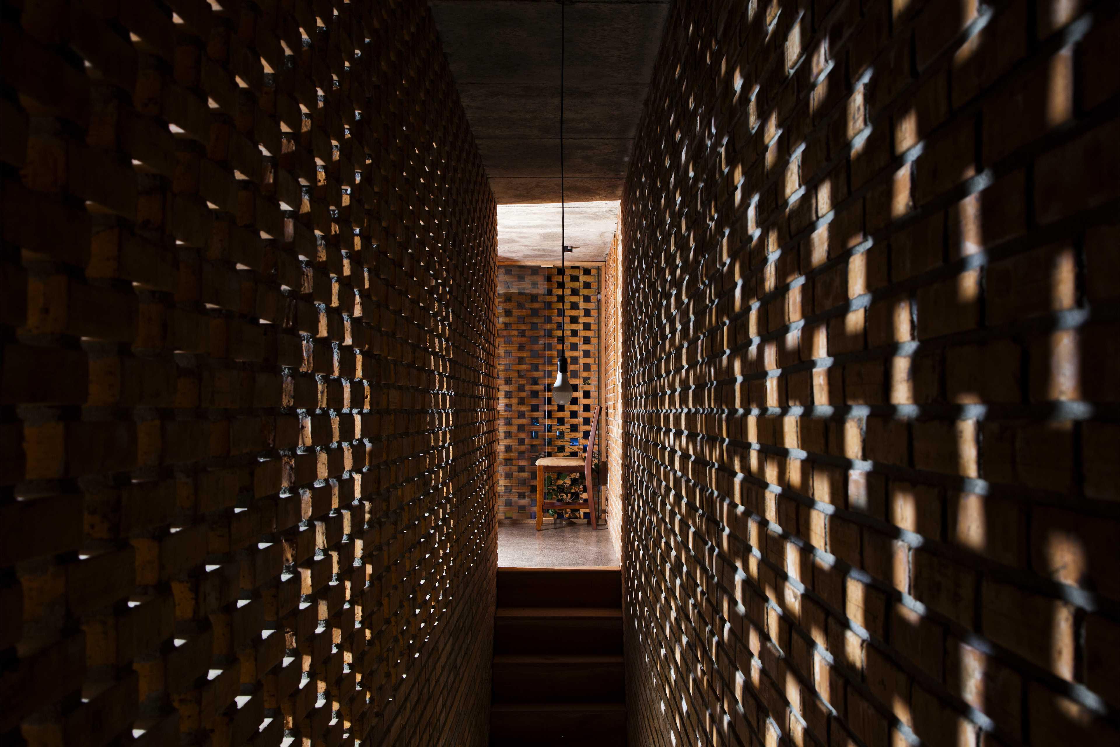 Casa Termitero  - 99 67