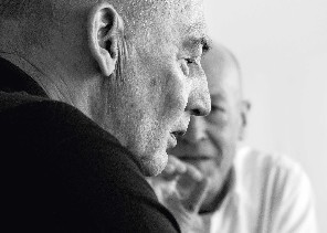 Koolhaas & Ingersoll